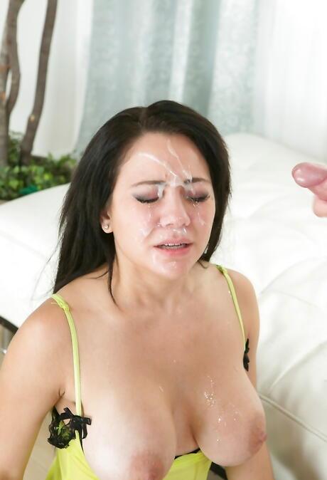Free Cumshot Porn