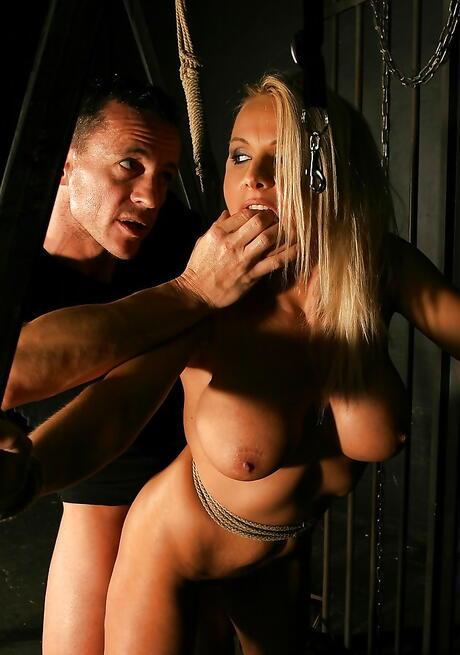 Free BDSM Porn