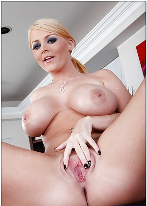 Free Shaved Porn