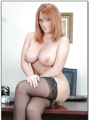 Free Stockings Porn