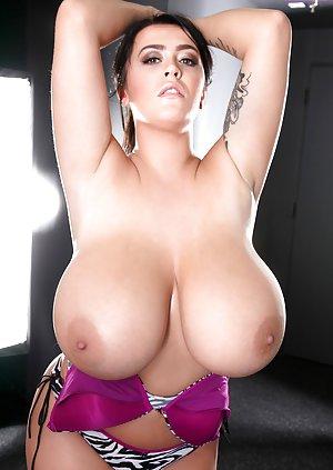 Free Tattoo Porn