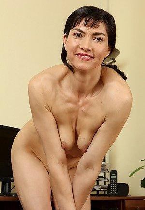 Free Small Tits Porn