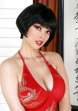 Free Korean Porn