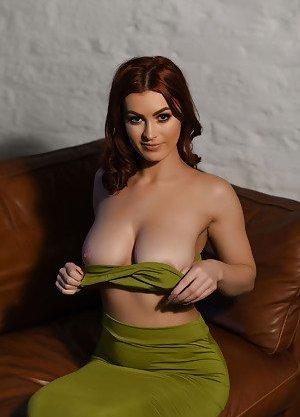 Free Stripping Porn