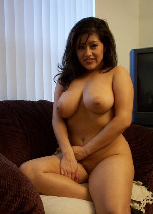 Free Mexican Porn