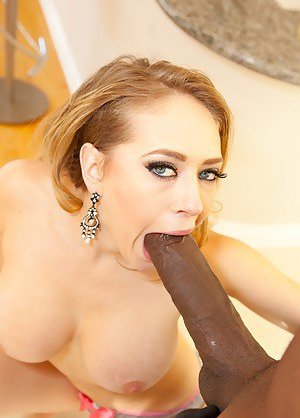 Free Big Dick Porn