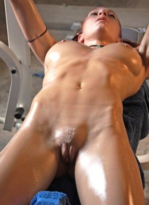 Free Gym Porn