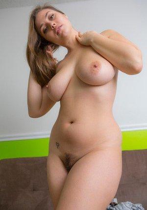 Free Beaver Porn