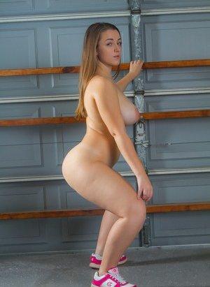 Free Fitness Porn