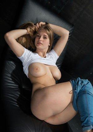 Free DP Porn