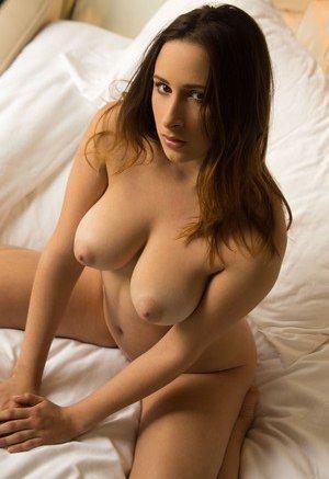 Free Nude Girls Porn